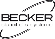 Becker Sicherheitssysteme